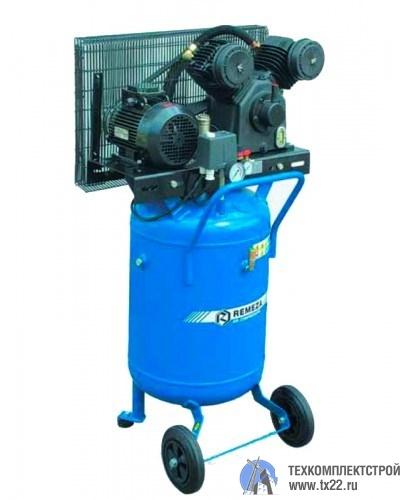 Фото товара Вертикальный компрессор СБ 4/С-100 LB 30 АВ  Вертик.