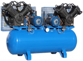 aso-compressors-piston-k3