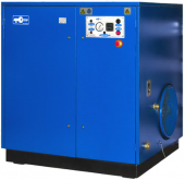 aso-compressors-screw-bk56m