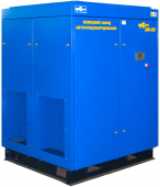 aso-compressors-screw-bk65m2