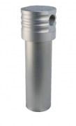 Фото товара Циклонный сепаратор CKL-AHP 005