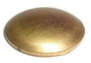 Фото товара Заглушка на поршень высокого давления