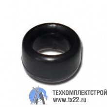 Фото товара Втулка резиновая (под пику) МОП2-0016